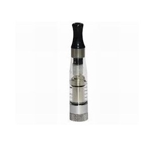 Clearomizer CE5 V2